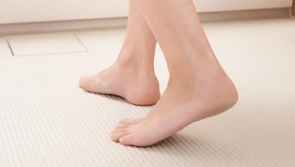 床自動洗浄 × きれい除菌洗浄