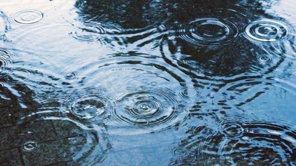雨|吉祥寺・武蔵野市でリフォームするならONOYA東京 吉祥寺ショールーム
