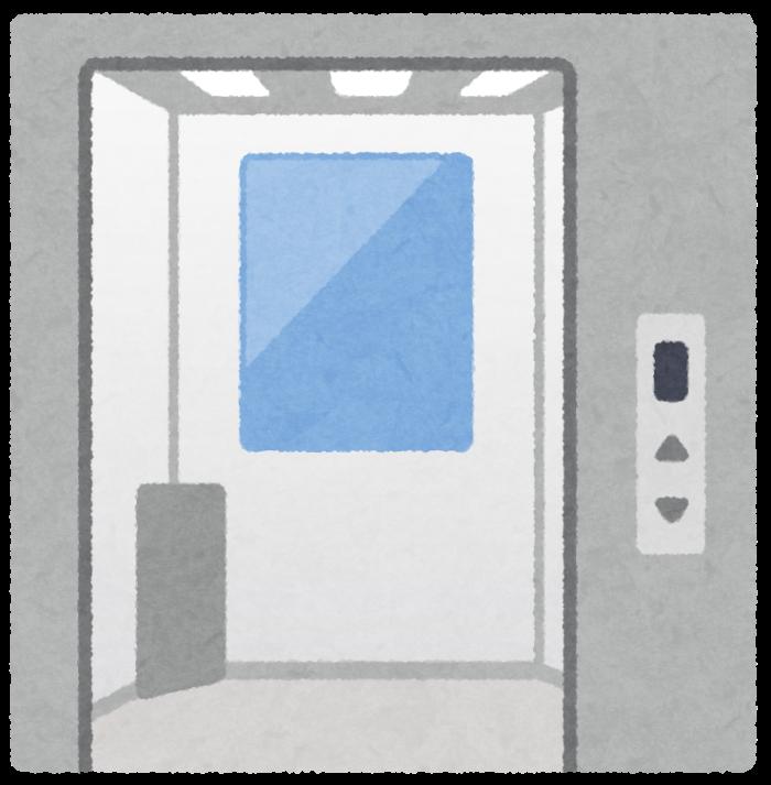 ホームエレベーター|吉祥寺・武蔵野市でリフォームするならONOYA東京 吉祥寺ショールーム