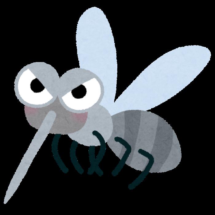 蚊|吉祥寺・武蔵野市でリフォームするならONOYA東京 吉祥寺ショールーム