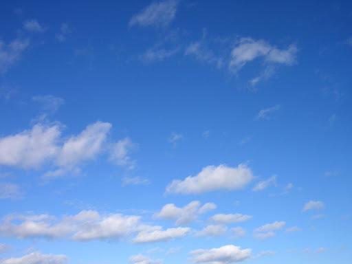 梅雨明け|吉祥寺・武蔵野市でリフォームするならONOYA東京 吉祥寺ショールーム