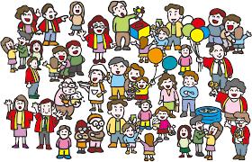 創業85周年のイベント初日|吉祥寺・武蔵野市でリフォームするならONOYA東京 吉祥寺ショールーム