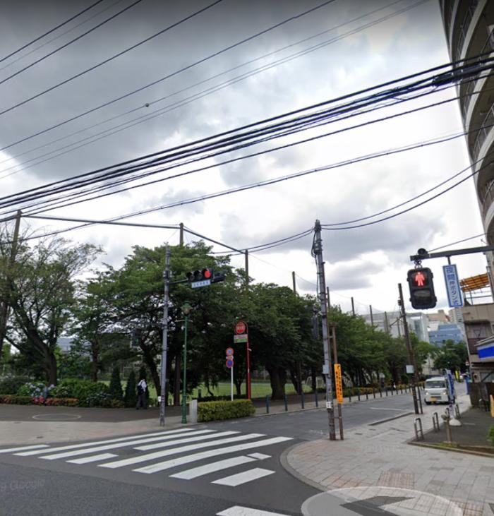 並木道|吉祥寺・武蔵野市でリフォームするならONOYA東京 吉祥寺ショールーム
