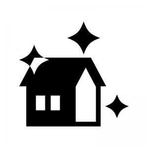 リフォームを体感できる家|吉祥寺・武蔵野市でリフォームするならONOYA東京 吉祥寺ショールーム