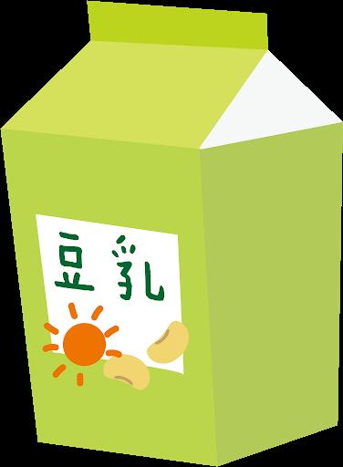 豆乳|吉祥寺・武蔵野市でリフォームするならONOYA東京 吉祥寺ショールーム